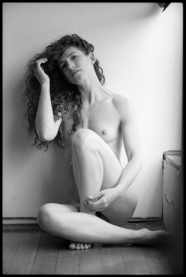 keira 2018 artistic nude photo by photographer jszymanski