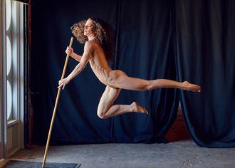 keira s vault artistic nude photo by photographer teb art photo