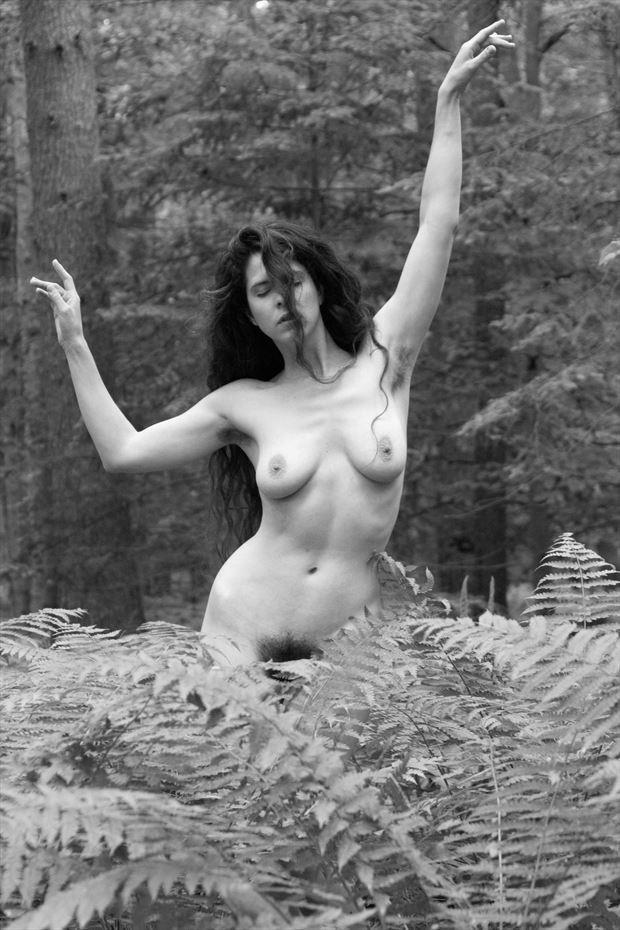 kelsey artistic nude photo by photographer autumnbearphoto
