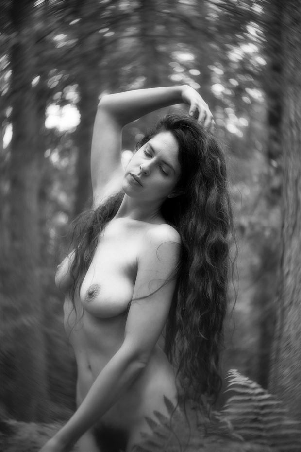 kelsey dylan artistic nude photo by photographer autumnbearphoto