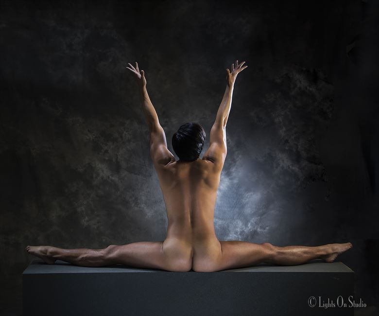 ken 171 artistic nude photo by photographer thomasnak