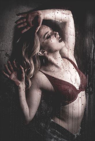 keziah lingerie photo by photographer hewlett
