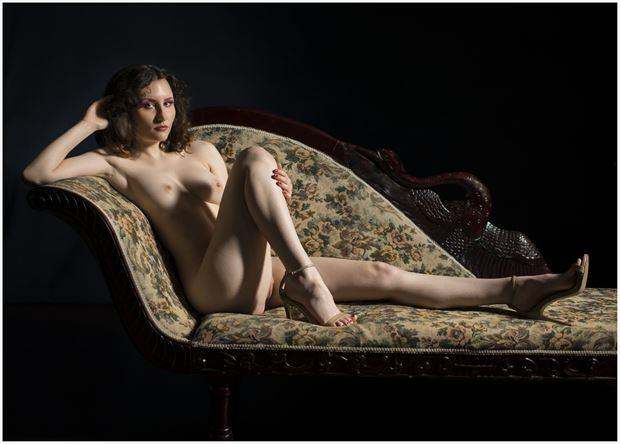 knee high artistic nude photo by photographer tommy 2 s