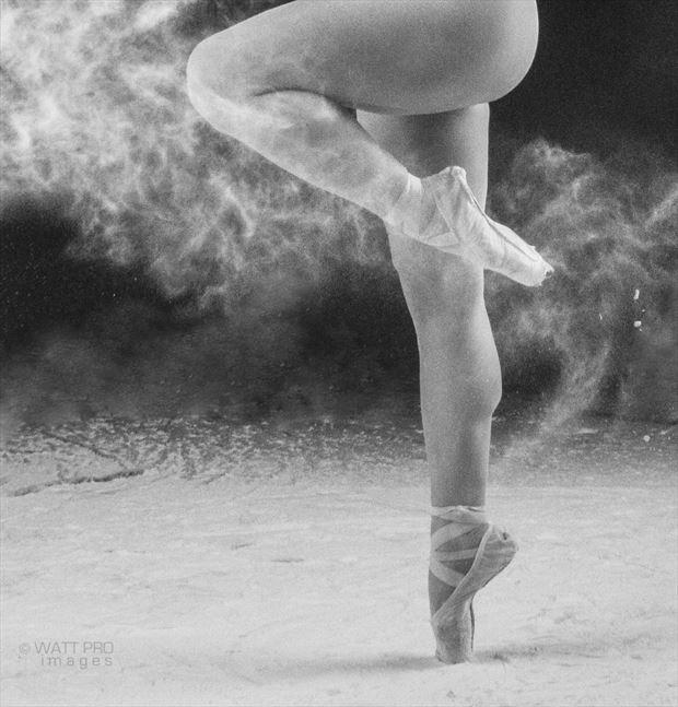 koz artistic nude photo by photographer megaboypix