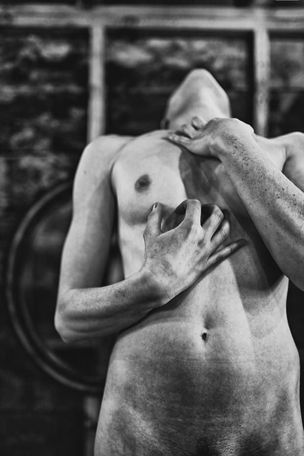 kylie sweep surreal artwork by photographer emissivity