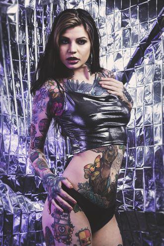 kym tattoos photo by photographer hewlett