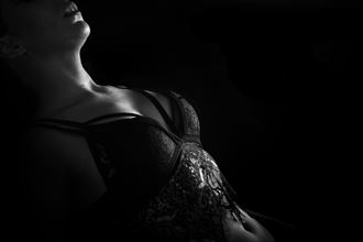 lace lingerie photo by photographer andre