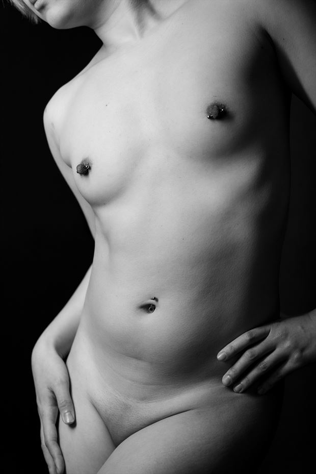 lacey artistic nude photo by photographer brentmillsphotovideo