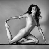 lacoste artistic nude photo by photographer pblieden