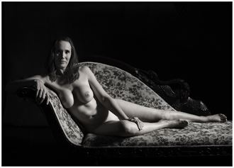 lady lilly artistic nude photo by photographer tommy 2 s