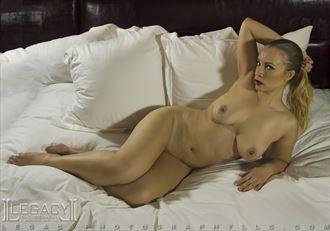 las vegas nude artistic nude photo by photographer legacyphotographyllc