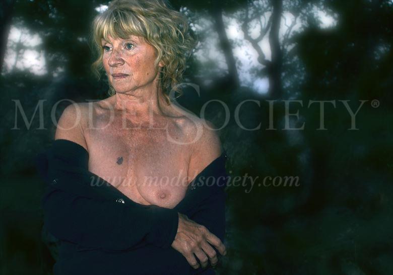 last august artistic nude photo by photographer studiovi2