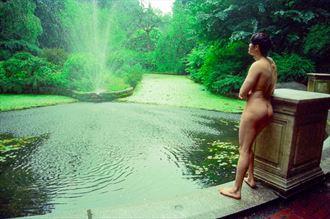 latino 5 artistic nude photo by photographer art desnudo