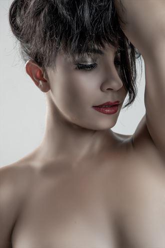 leche fantasy photo by model james_lopez