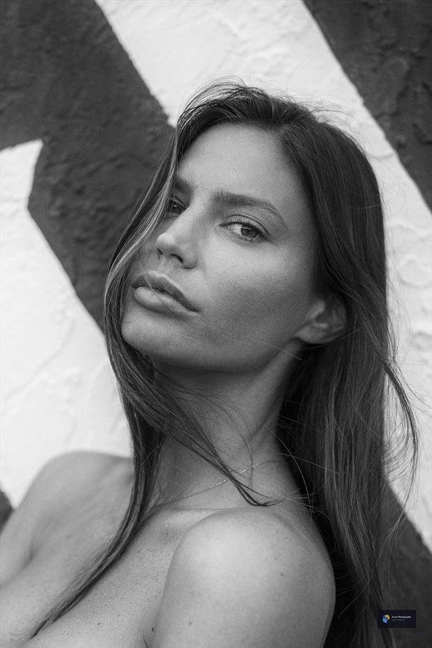 leticia sensual photo by photographer acros photography