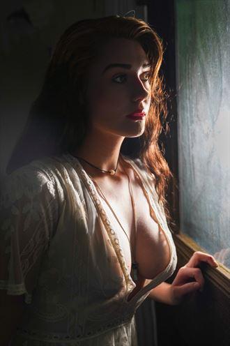 lexi s window lingerie photo by photographer sparklephotosc