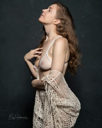 like this artistic nude photo by photographer biffjel