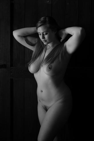 lillias artistic nude photo by photographer terry eaton