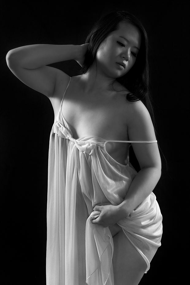 lily artistic nude photo by photographer brentmillsphotovideo