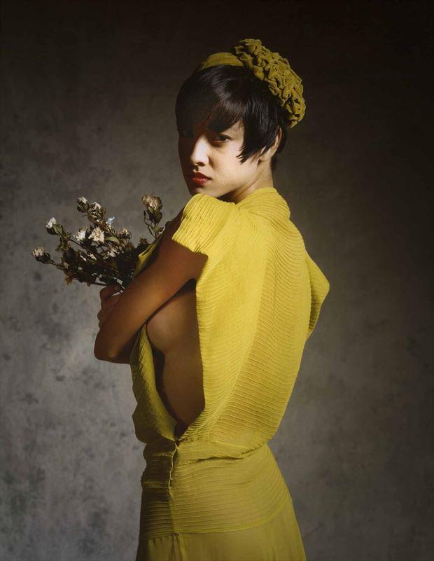 linda fashion work fashion photo by photographer mountainlight
