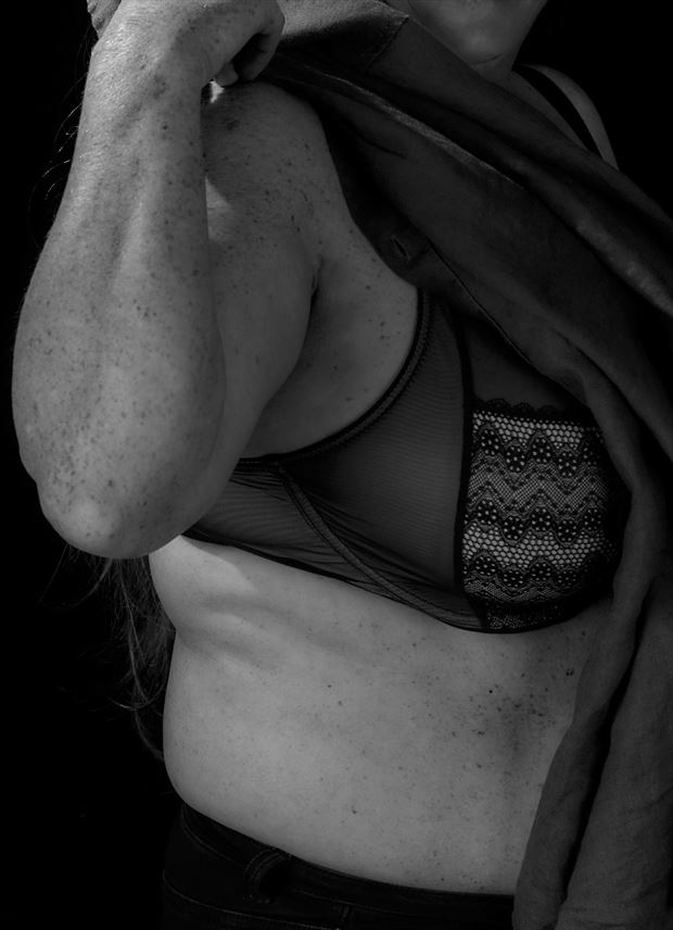 lines and curves erotic photo by photographer avant garde_art