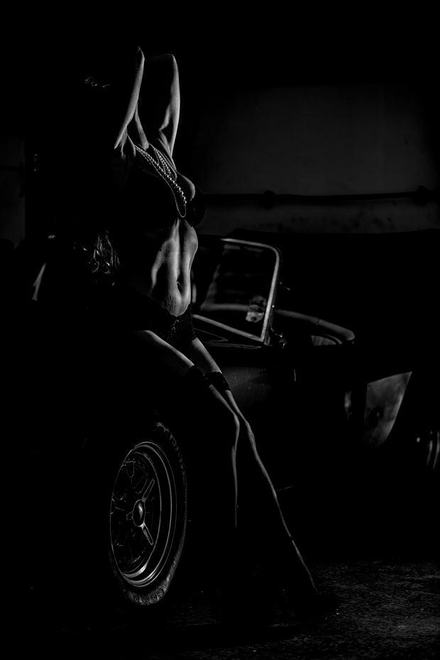 lingerie and cobra lingerie photo by photographer kreative light