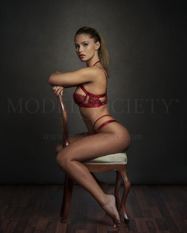 lingerie bikini photo by photographer rijad b photography