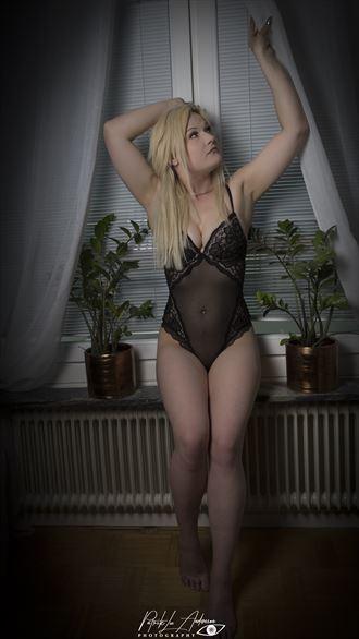 lingerie body lingerie artwork by photographer patrik lee andersson