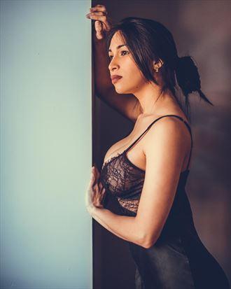 lingerie erotic photo by model ultradiva