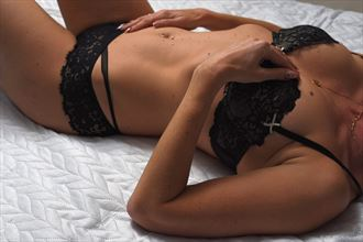 lingerie erotic photo by photographer jb modelwork