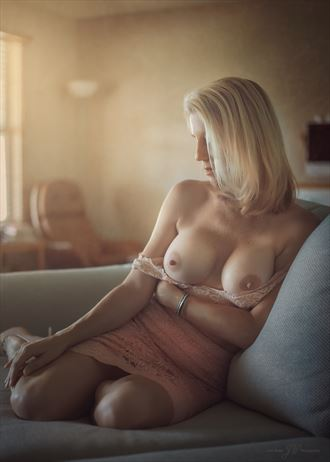 lingerie erotic photo by photographer jw53