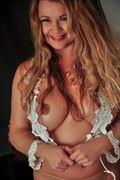 lingerie lingerie photo by model angela mathis