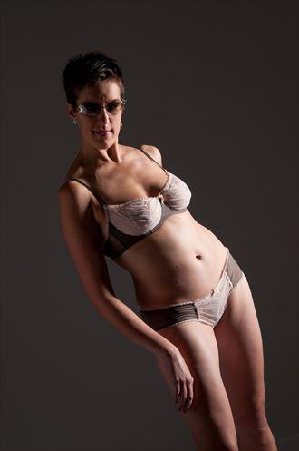 lingerie lingerie photo by model international model