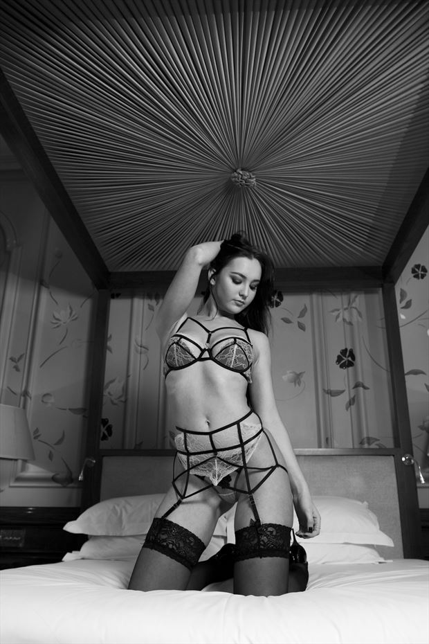 lingerie lingerie photo by photographer athol peters
