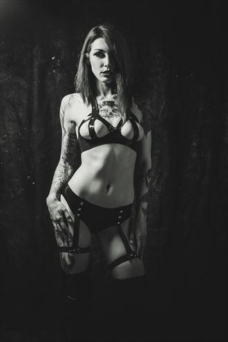 lingerie lingerie photo by photographer diunar
