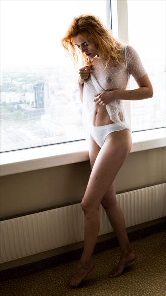 lingerie lingerie photo by photographer james p williamson