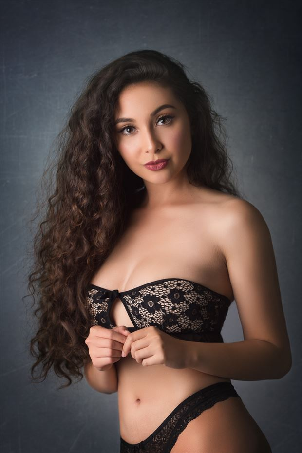 lingerie lingerie photo by photographer tacevesphotography