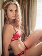 lingerie photo by model tx jess