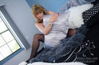 lingerie photo by photographer e badea