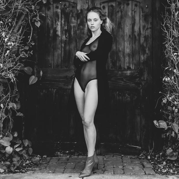 lingerie photo by photographer frankmoten