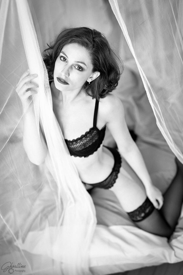 lingerie photo by photographer ghostdog36