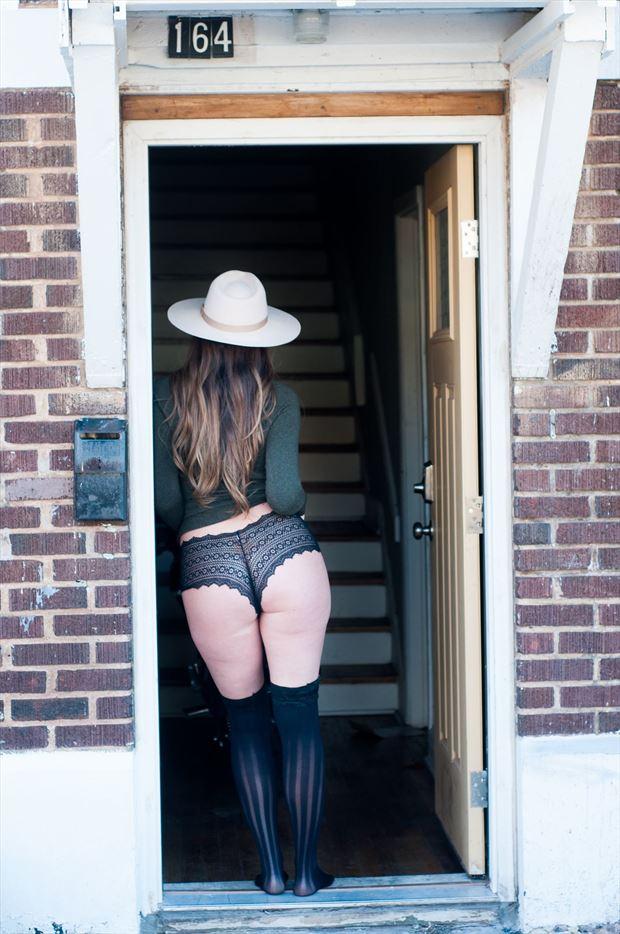 lingerie photo by photographer goadken