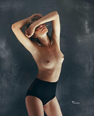 lingerie photo by photographer ilan bar