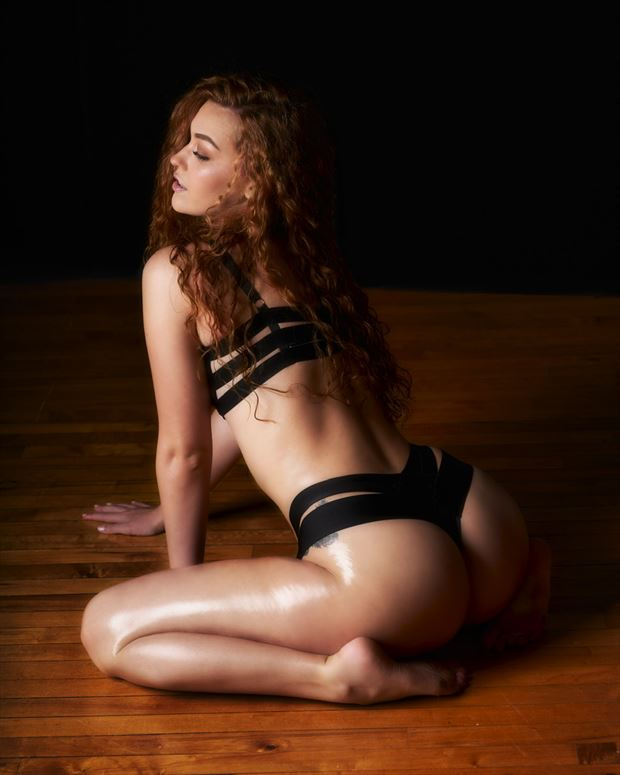 lingerie photo by photographer jharmonphoto4u