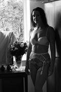 lingerie photo by photographer joseph eldridge