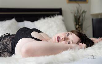 lingerie photo by photographer lumas curtis