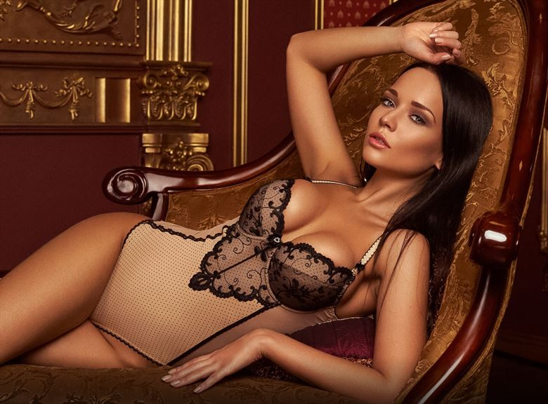 lingerie photo by photographer nyholm