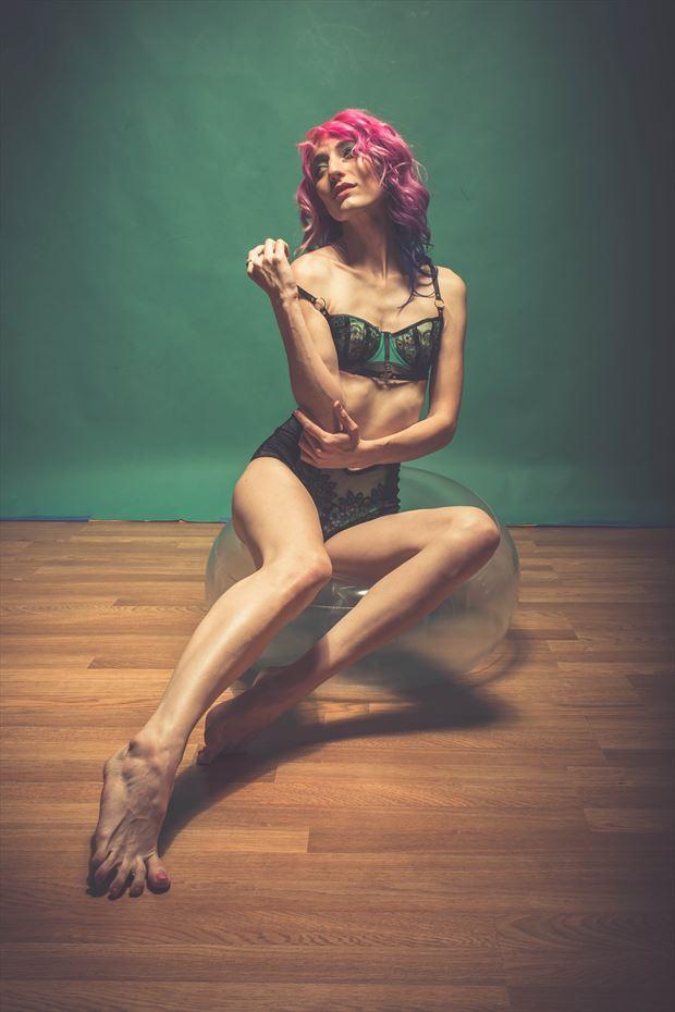 lingerie photo by photographer steveivesphotography
