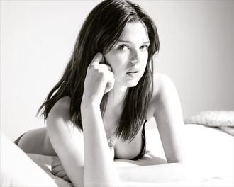 lingerie photo by photographer tadaaaz