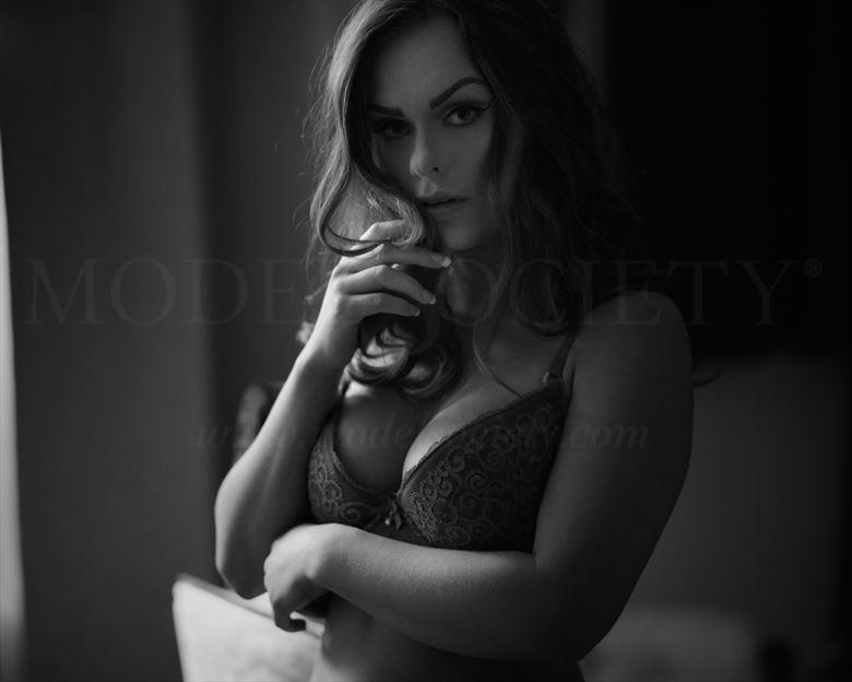 lingerie sensual artwork by photographer rijad b photography